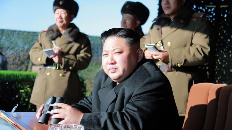 """كوريا الشمالية تحذر من """"انتقام أشد"""" بعد تدميرها مكتب الاتصال مع جارتها الجنوبية"""