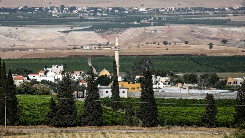 بين استسلام للخطوة ودعم للمقاومة.. هذا ما أظهره استطلاع رأي حول ضم إسرائيل أراضِ بالضفة