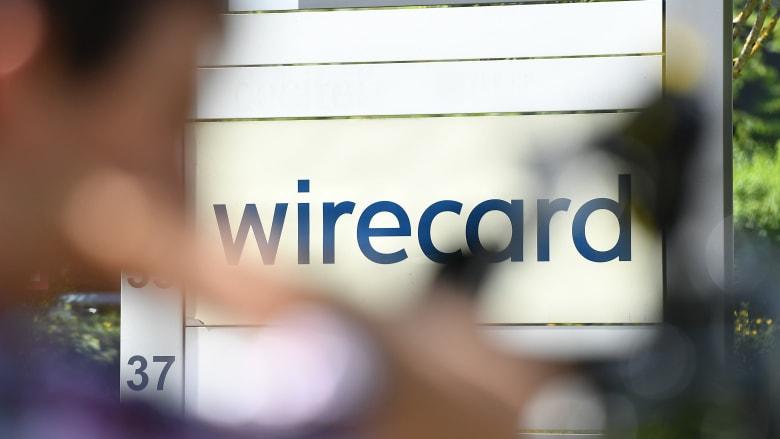 """ألمانيا.. القبض على مدير وحدة شركة وايركارد في دبي للاشتباه في جرائم احتيال """"خطيرة للغاية"""""""