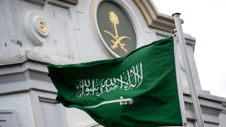 """السعودية: الإعدام لـ3 والسجن 6 في قضية """"استراحة الحرازات"""""""