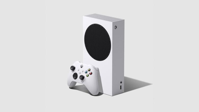 أصغر وأرخص.. مايكروسوفت تكشف عن جهاز Xbox جديد