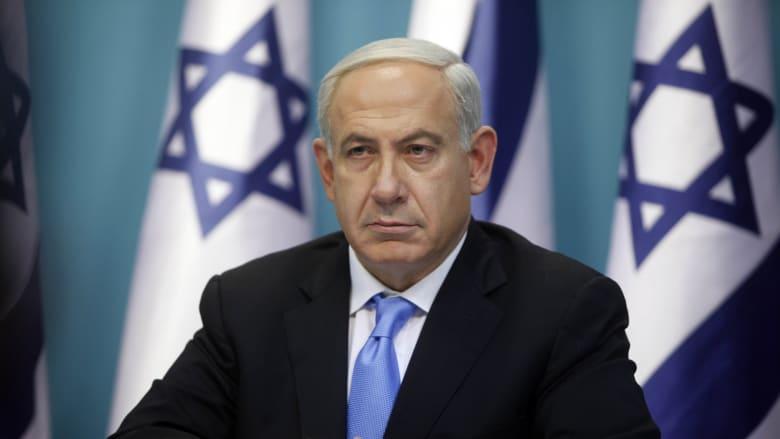 """إسرائيل: مصنع لصواريخ حزب الله قرب شركة الغاز ببيروت.. ونتنياهو يحذر من """"مأساة أخرى"""""""