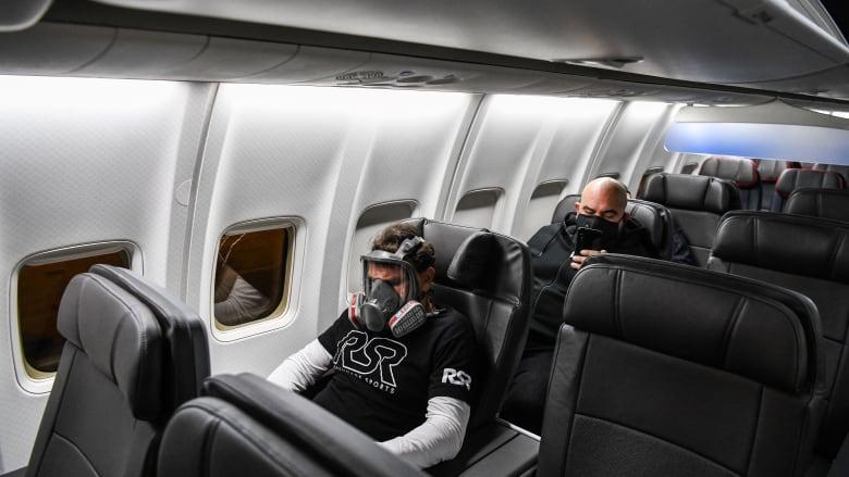 صناعة الطيران تتكبد خسائر بـ157 مليار دولار في 2020 و2021 بسبب كورونا