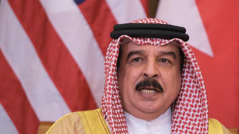 ملك البحرين يصدر مرسوماً بإنشاء قنصلية في العيون عاصمة الصحراء الغربية