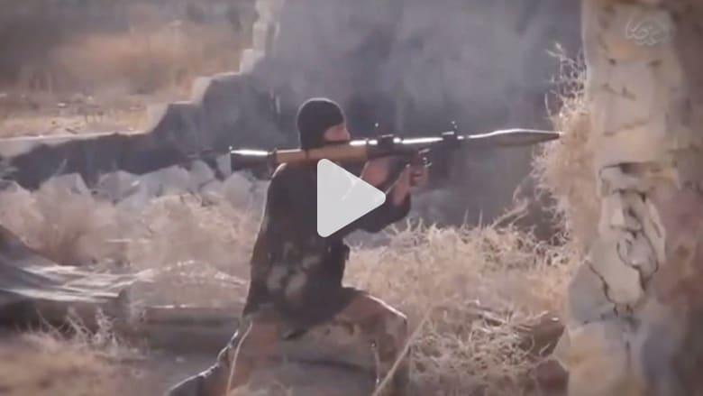 ما هي أوجه الشبه بين أزمتي سوريا وأوكرانيا؟