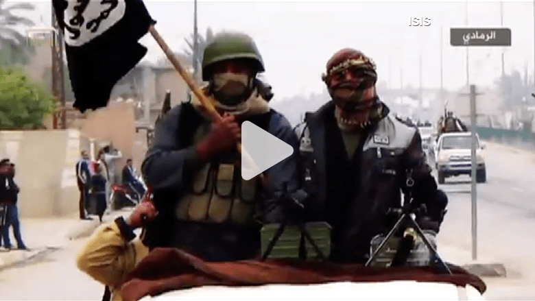 تقدم داعش في العراق.. كيف يؤثر على دول الخليج والمنطقة؟