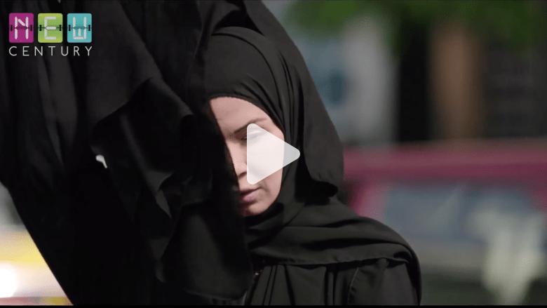"""المخرج المصري داود عبد السيد لمنتقدي ارتداء النقاب والبكيني بـ""""قدرات غير عادية"""": اللي يفكر كدا يتفلق"""