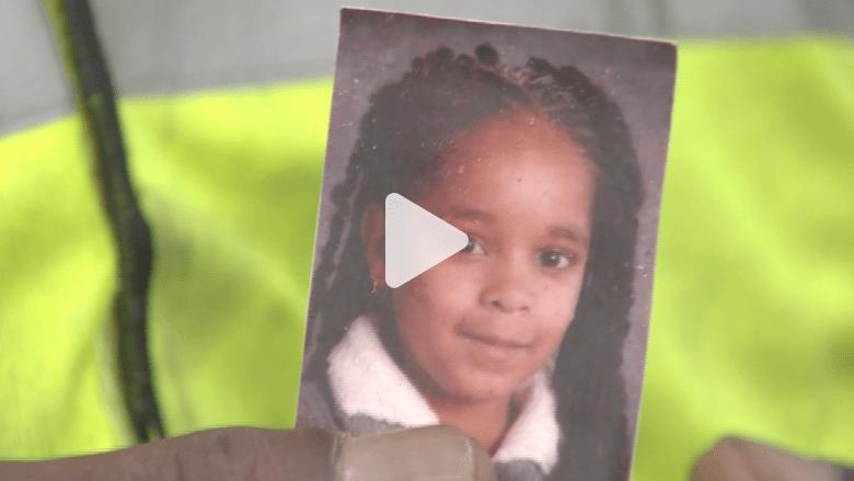 العثور على أم وطفلتها مشنوقتين في قبو منزلهما