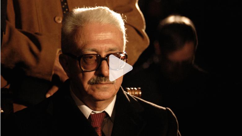 بالفيديو.. أبرز المحطات في حياة طارق عزيز