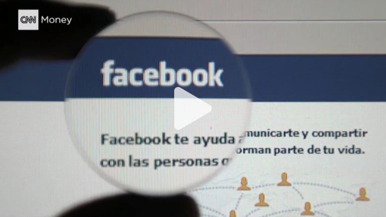 تقرير جديد يتهم فيسبوك بقمع بعض المنشورات.. فكيف تلقى المواضيع رواجا على الموقع؟