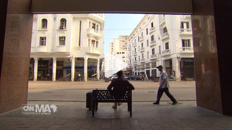 لماذا يعد المغرب وجهة للمستثمرين بقطاع الطيران؟