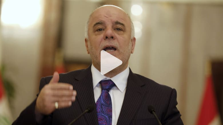 العراق يبدأ عملية استعادة غرب الموصل من داعش.. متى ستنتهي؟