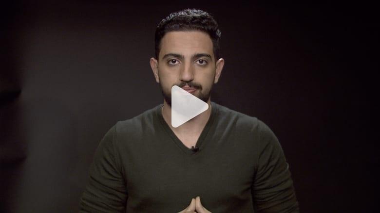 مساكم مونديال.. المغرب والسعودية تألق بعد فوات الأوان