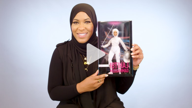 st-310718-barbie-hijab-olympic-fencer-ibtihaj-muhammad.jpg