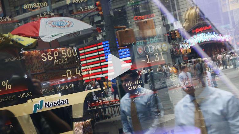 تعرف على أكبر 10 شركات تكنولوجيا حول العالم