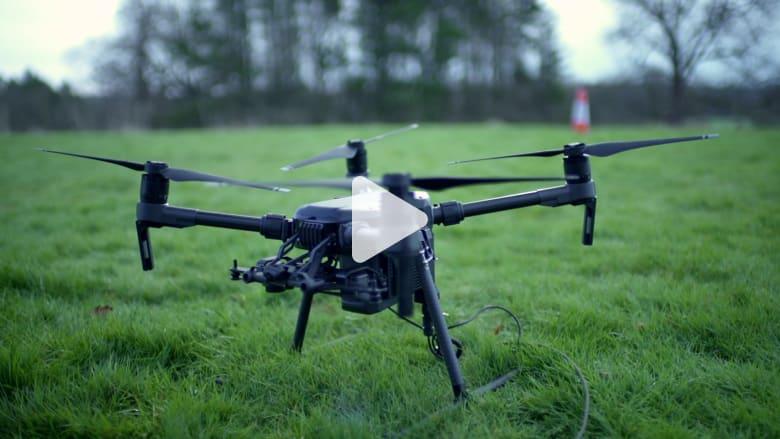 190304154610-drones-on-a-leash-1.jpg