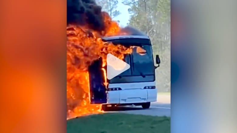 200121115642-university-of-alabama-students-bus-fire-1.jpg