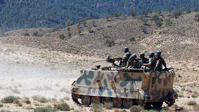 ما حقيقة التيارات الجهادية المسلحة في تونس؟