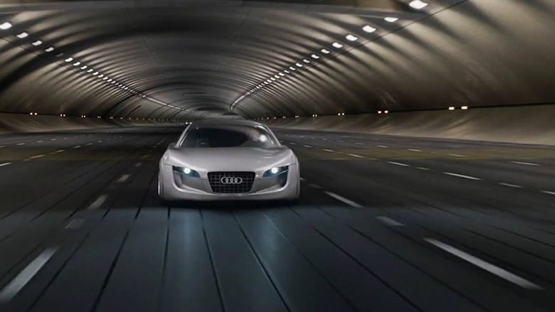عصر السيارات التي تقود نفسها.. بات وشيكاً