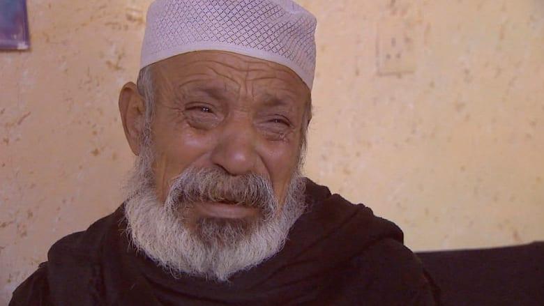 تفجيران يسلبان فلذات أكباد عائلة عراقية ممزقة