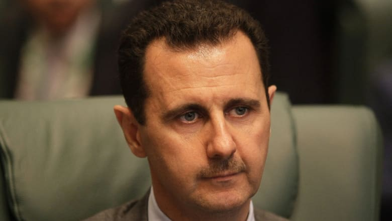 الائتلاف: مؤتمر جنيف 2 ضمن رؤية النظام محاولة لإعادة إنتاج الأسد