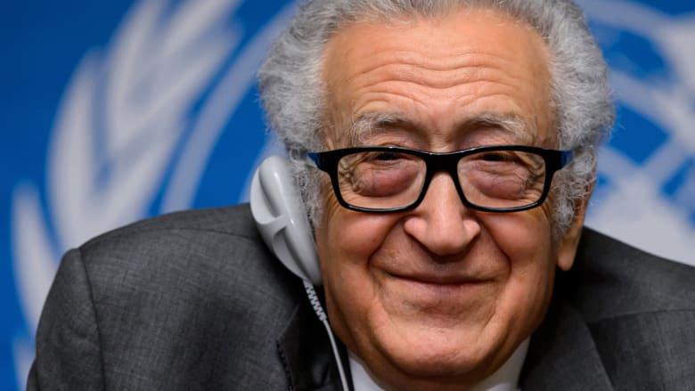 """المعارضة تطرح """"هيئة دون الأسد"""" ومتابعون يرصدون إيجابيات تعطل جنيف 2"""