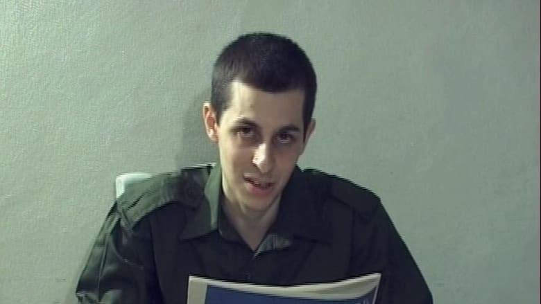 صحف العالم: حماس تمول فيلما عن عملية خطف جلعاد شاليط