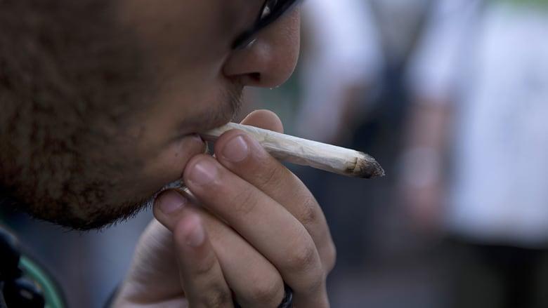 أوباما: الماريغوانا أقل خطرا من الكحول
