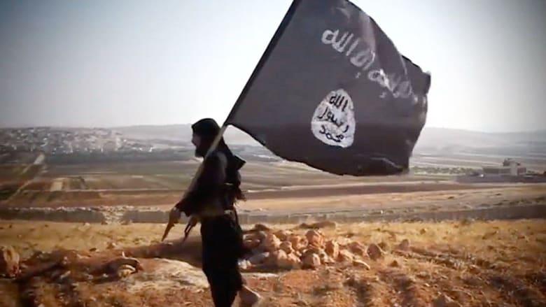 داعش.. كابوس أمريكا والمعارضة