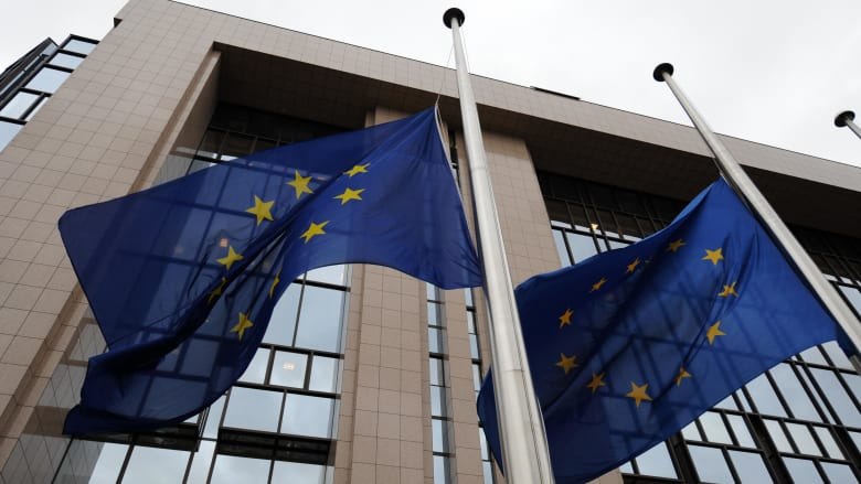 صحف العالم: انتفاضة ثالثة ضد إسرائيل بقيادة الاتحاد الأوروبي