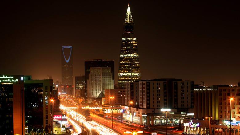 السعودية: البدء بحجب 41 موقعا الكترونيا