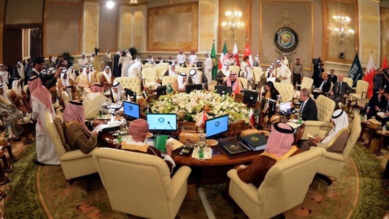 """الكويت: لا خلافات بين دول الخليج العلاقات مع إيران """"ممتازة وتاريخية"""""""