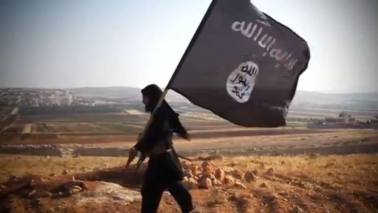 هل أصبحت سوريا منبعا للجهاد العالمي؟