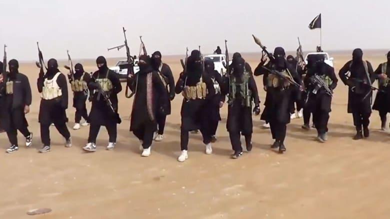 منشق عن داعش يروي دوافعهم واستراتيجية عملهم