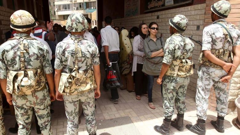"""قيادي سابق بـ""""الجهاد"""": مليار دولار لإنشاء الجيش المصري الحر"""