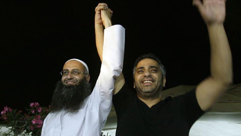 الادعاء العسكري اللبناني يطلب الإعدام للأسير وفضل شاكر