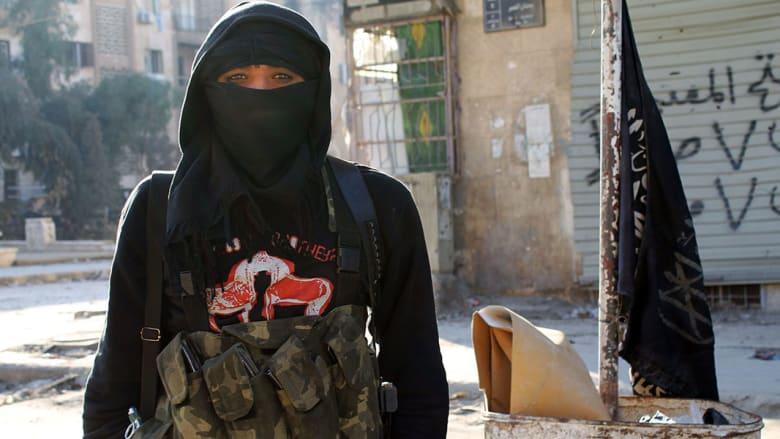 صحف: جبهة النصرة تعود إلى اليرموك ومنع مشروبات الطاقة بالسعودية