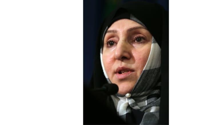 أفخم: إسرائيل تكذب بشأن السفينة لتغطية جرائمها