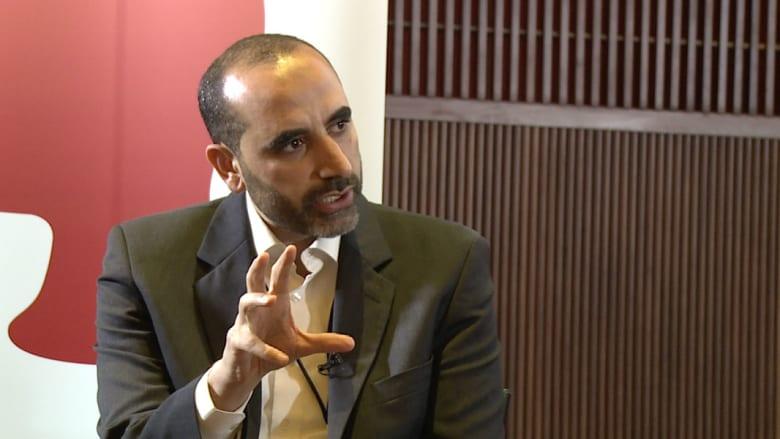 غالي: الإسلام يسمح ببت قضايا معاصرة والنظر بالاستنساخ وبنك الحليب والإيدز