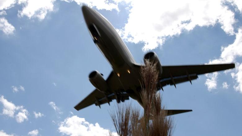 رأي: عندما تختفي طائرات الركاب في غموض