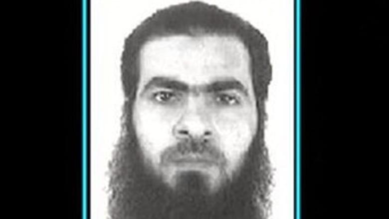 """مصر: مقتل """"الإرهابي"""" أبوعبيدة المتورط بتفجير أمن القاهرة"""