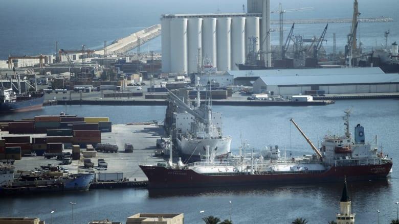 أزمة ناقلة النفط المخالفة بليبيا.. بيونغ يانغ تتهم شركة مصرية والأخيرة تنفي
