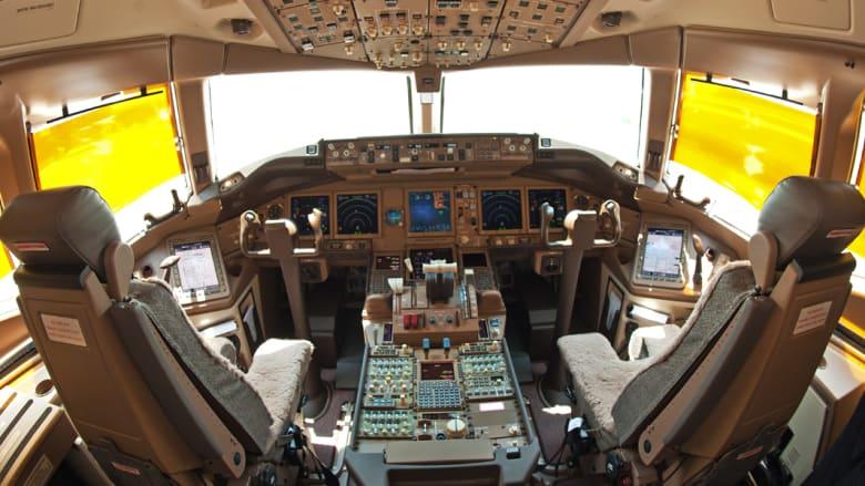 """مصدر لـCNN: اختفاء الطائرة الماليزية """"متعمد"""" وبتوقيت """"ممتاز"""""""