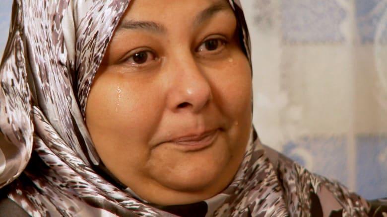 """15 سنة على كارثة """"المصرية"""" الجراح لم تندمل والجدل مستمر"""