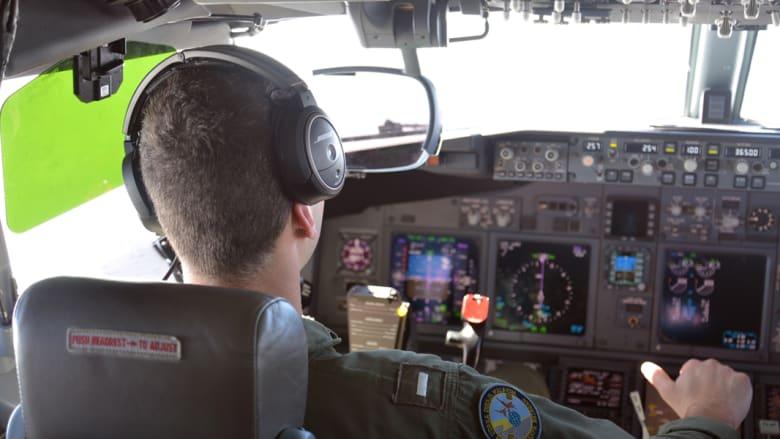 """ماليزيا: شحنة """"ليثيوم"""" على متن الطائرة المفقودة ولا نملك إجابات"""