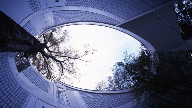 نظرة خاطفة داخل منازل أذكى المهندسين في العالم