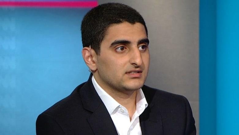 متحدث باسم الإخوان: القضاء أداة يستخدمها السيسي