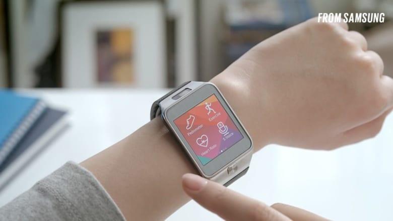 مستقبل الساعات الذكية.. إلى أين؟