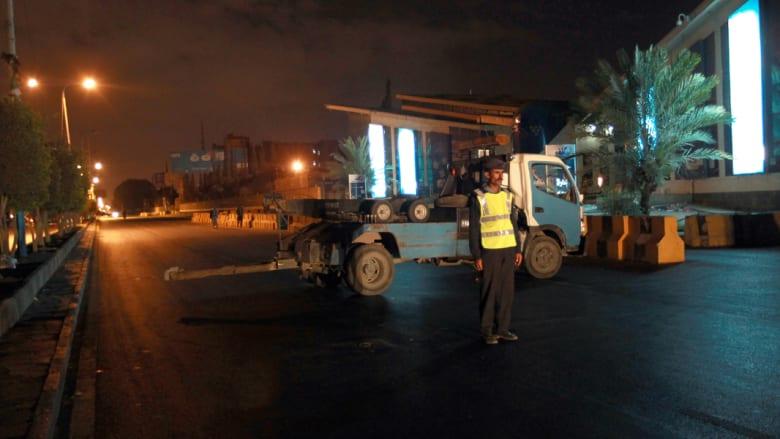 اليمن: القاعدة تحتفل بوصول فارين من السجن المركزي وزعيمها يتوعد
