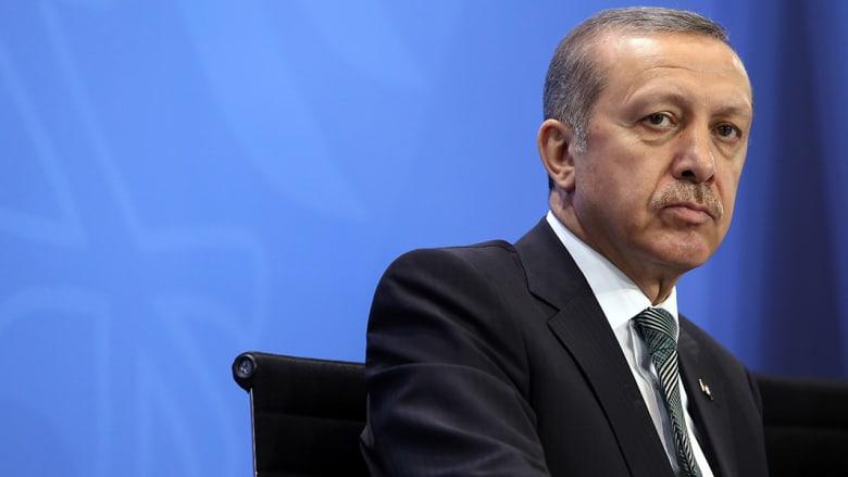 ما هي الخطوة التالية لأردوغان بعد فوزه بالانتخابات؟